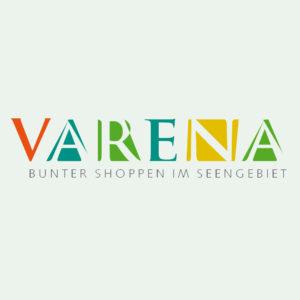 Referenz Varena