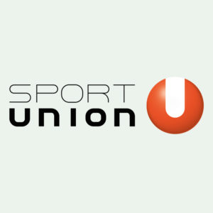 Referenzen - Kunden - Sport Union