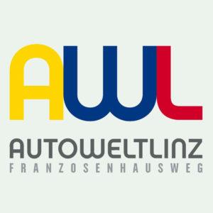 AWL Autowelt Linz