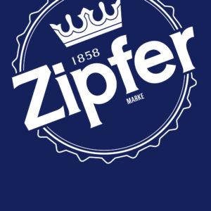 Referenzfoto_Zipfer Bier