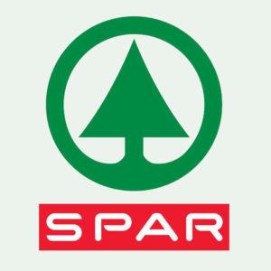 Referenzen - Kunden - Spar Österreich
