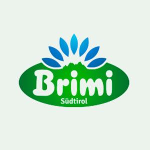 Referenzen - Kunden - Brimi Südtirol