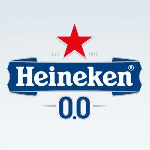 Referenzfoto_Heineken 0.0
