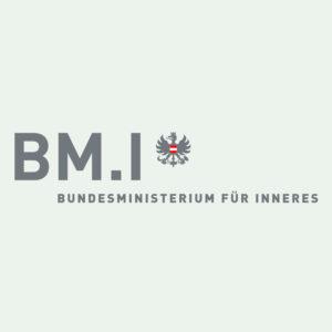 Referenzen - Kunden - Bundesministerium für Inneres