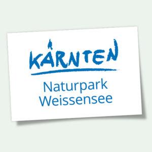 Referenzfoto_Kaernten Naturpark Weissensee