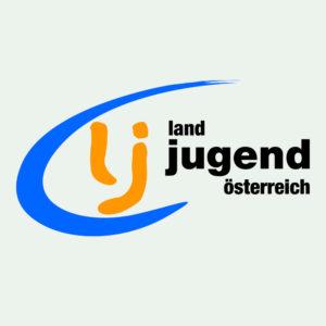 Referenzen - Kunden - Landjugend Österreich
