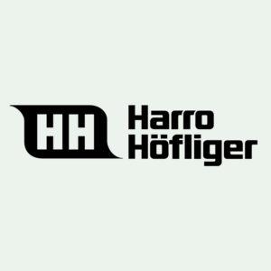 Referenzfoto_Harro Höflinger