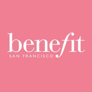 Referenzfoto_benefit