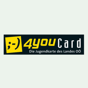 Referenzen - Kunden - 4you Card