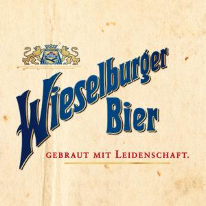 Referenzfoto_Wieselburger Bier