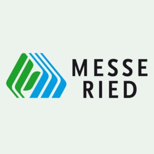 Messe Ried