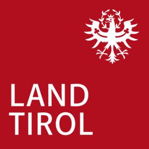 Referenzen - Kunden - Land Tirol