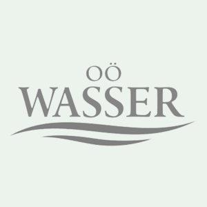 Referenzen - Kunden - OOE Wasser