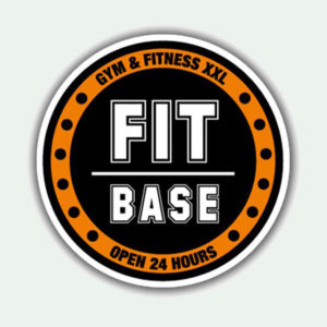 Referenzfoto_Fit Base