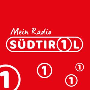 Referenzen - Kunden - Mein Radio Südtirol