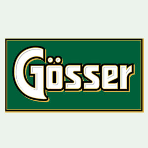 Referenzfoto_Gösser Bier