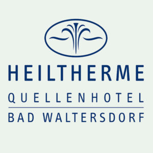 Referenzfoto_Heiltherme Bad Waltersdorf