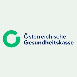 Referenzfoto_Oesterreichische Gesundheitskasse