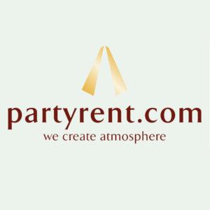 Partyrent