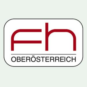 Referenzfoto_FH Oberoesterreich