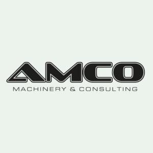Referenzfoto_AMCO