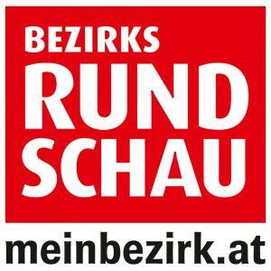 Logo_Bezirksrundschau