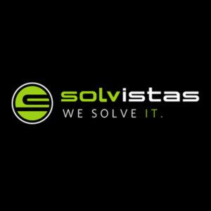 Solvistas