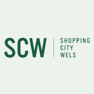 SCW Shopping