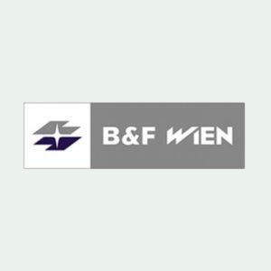 B&F Wien
