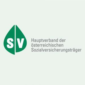 Logo_Sozialversicherung
