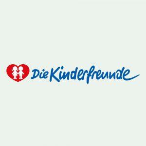 Logo_Die Kinderfreunde