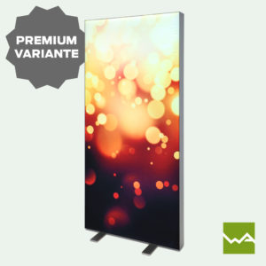 LED Leuchtkasten - Lightbox Double Premium Titelbild