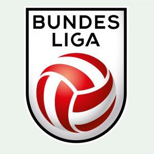 Logo_Bundesliga