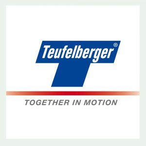 Logo_Teufelberger