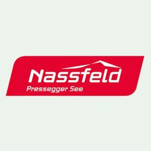 Logo_Nassfeld
