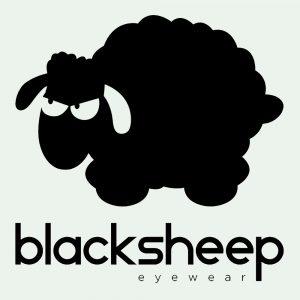 Referenzen_Blacksheep