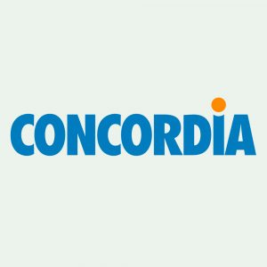 Referenzen_Concordia