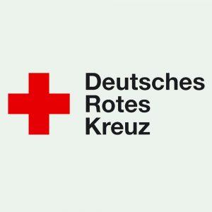 Referenzen_Deutsches Rotes Kreuz