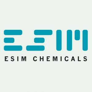 Referenzen_ESIM Chemicals
