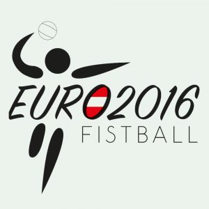 Referenzen_Fistball EURO 2016