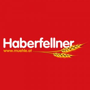 Referenzen_Haberfellner Mühle