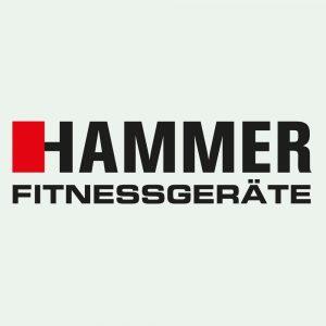 Referenzen_Hammer Fitnessgeräte