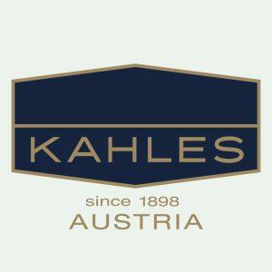 Referenzen_Kahles
