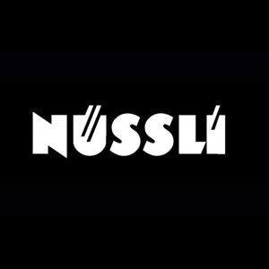 Referenzen_Nussli