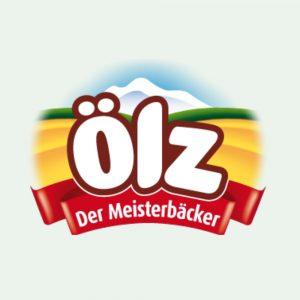 Referenzen_Oelz