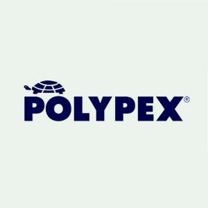 Referenzen_Polypex