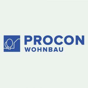 Referenzen_Procoon