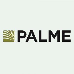 Referenzen_Palme