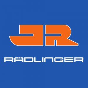 Referenzen_Radlinger