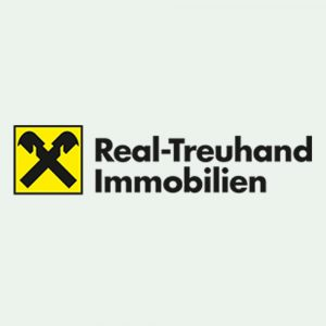 Referenzen_Real-Treuhand Immobilien